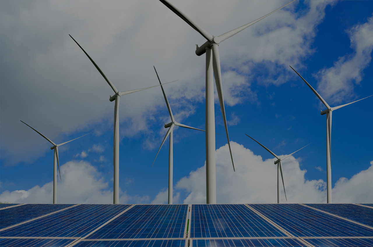 FinDev Canada invests US$20 Million in CI1 to Support Renewable Energy Infrastructure