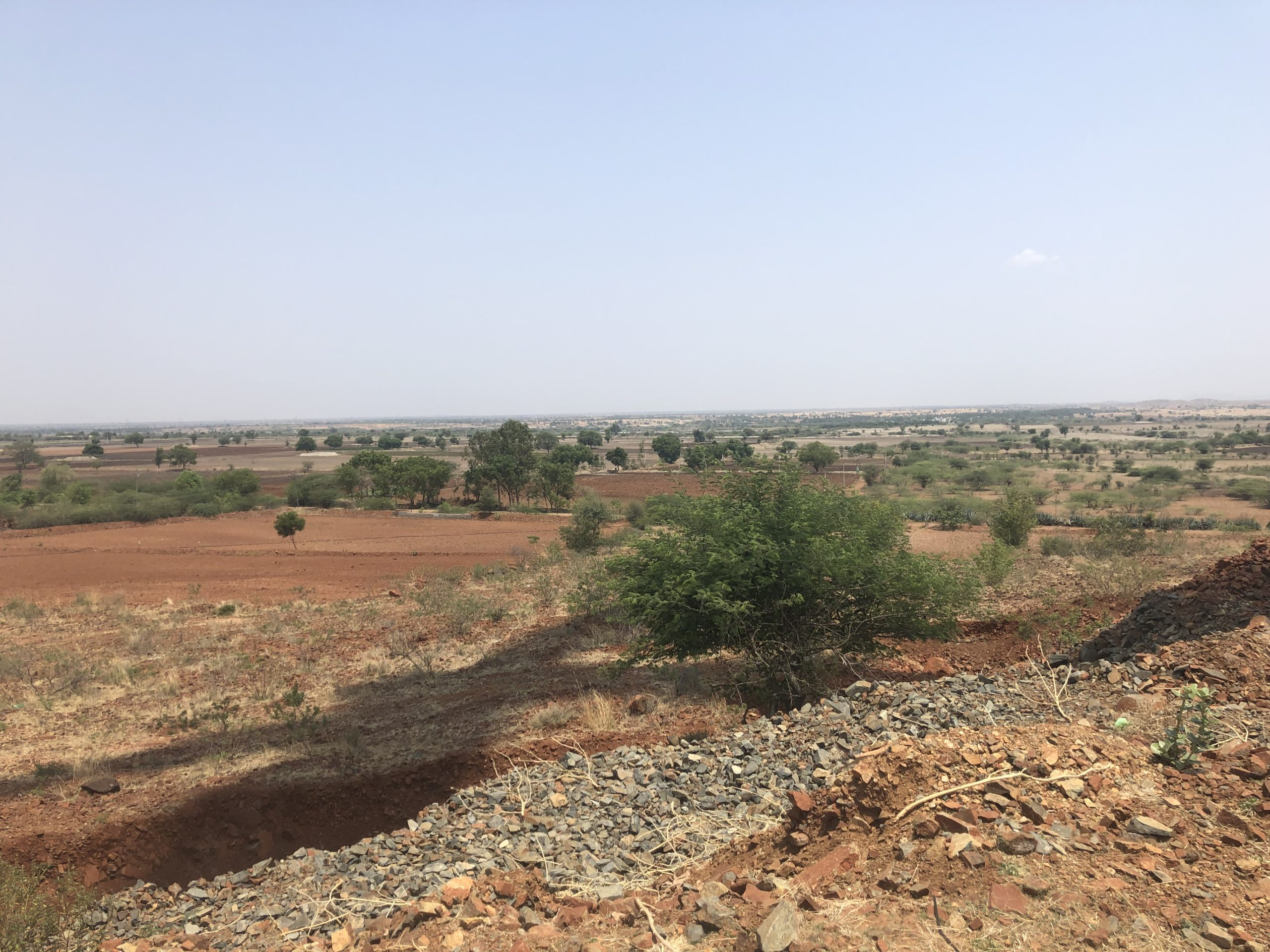 CFM AND AMPYR ENERGY PARTNER TO DEVELOP 138 MW WIND PROJECTS IN INDIA