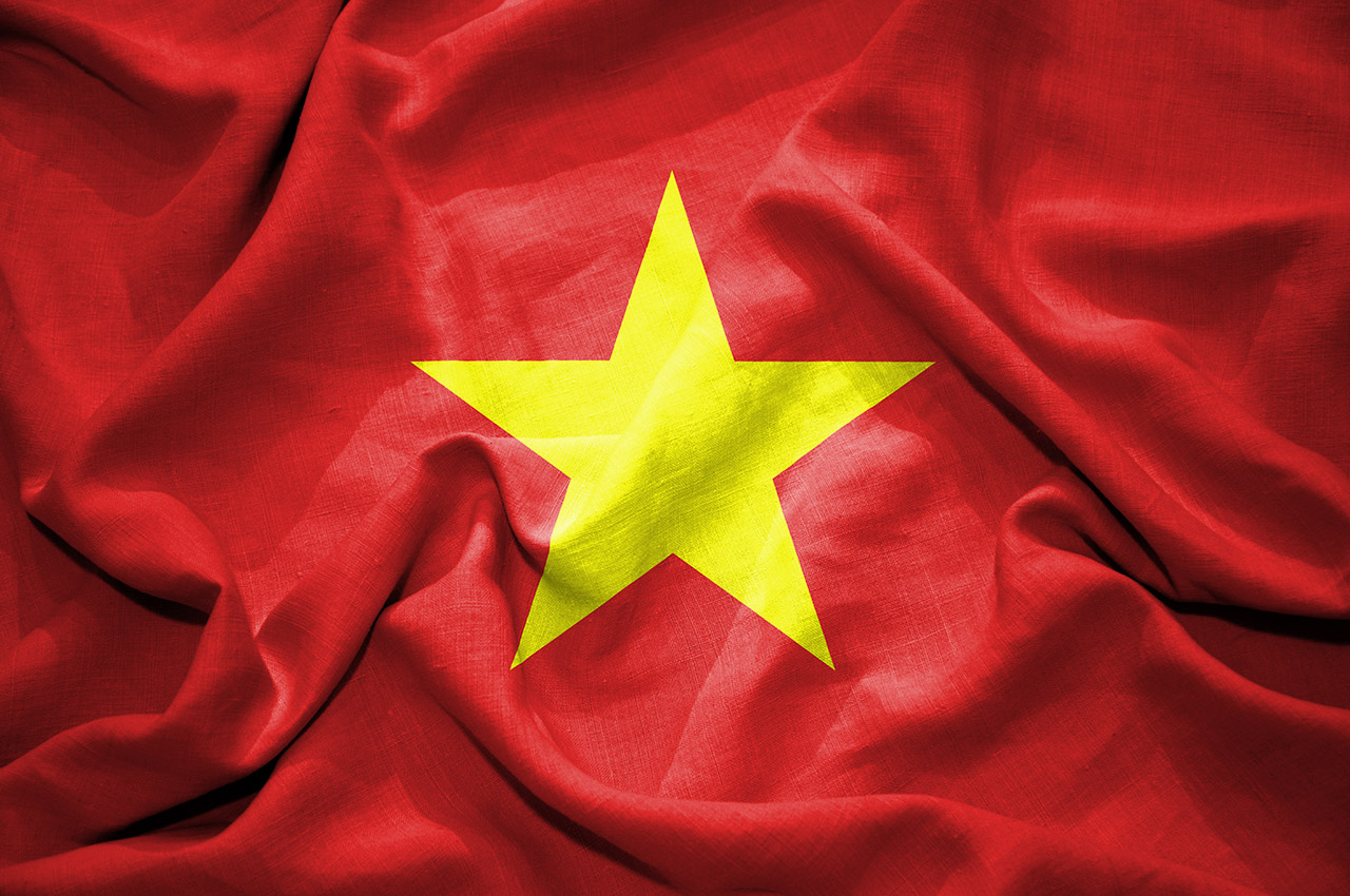Modern Energy Management Wins Contract for Vietnam Wind Farm