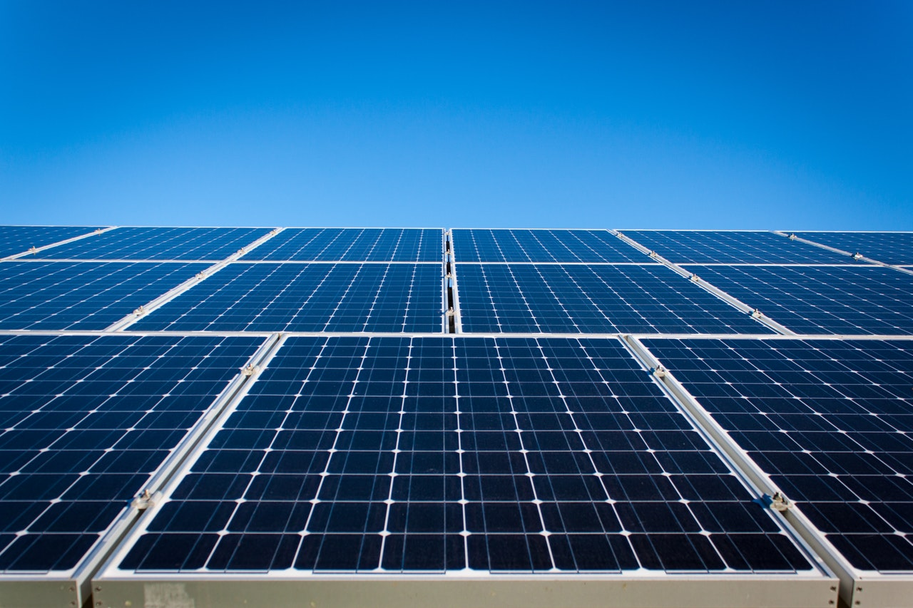 CFM ENTERS A JDA WITH KONEXA TO DEVELOP A DISTRIBUTION SUB-FRANCHISE WITH EMBEDDED SOLAR PV, STORAGE, AND MINI GRIDS