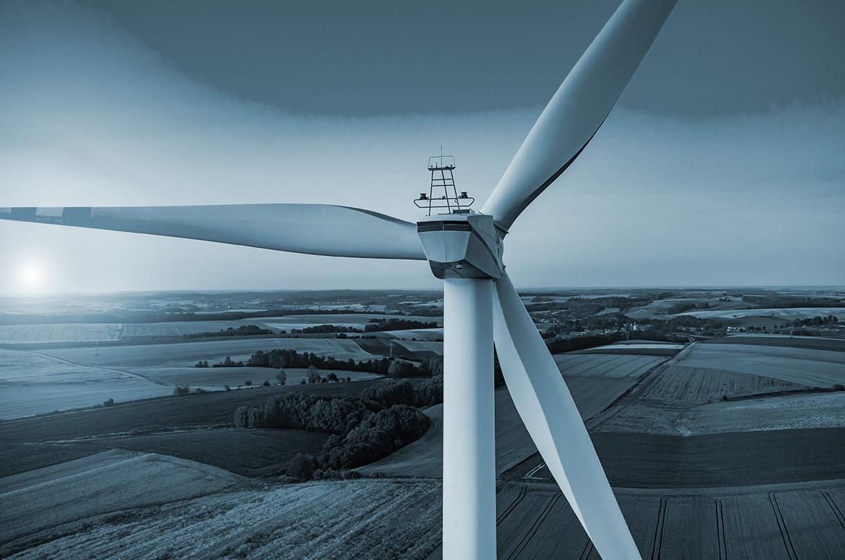 UPC and CIO Partner to Develop Wind Farm in Tunisia