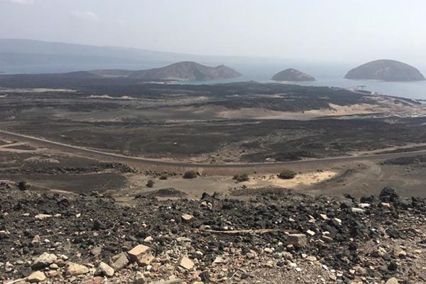 Red-Sea-Power-Djibouti